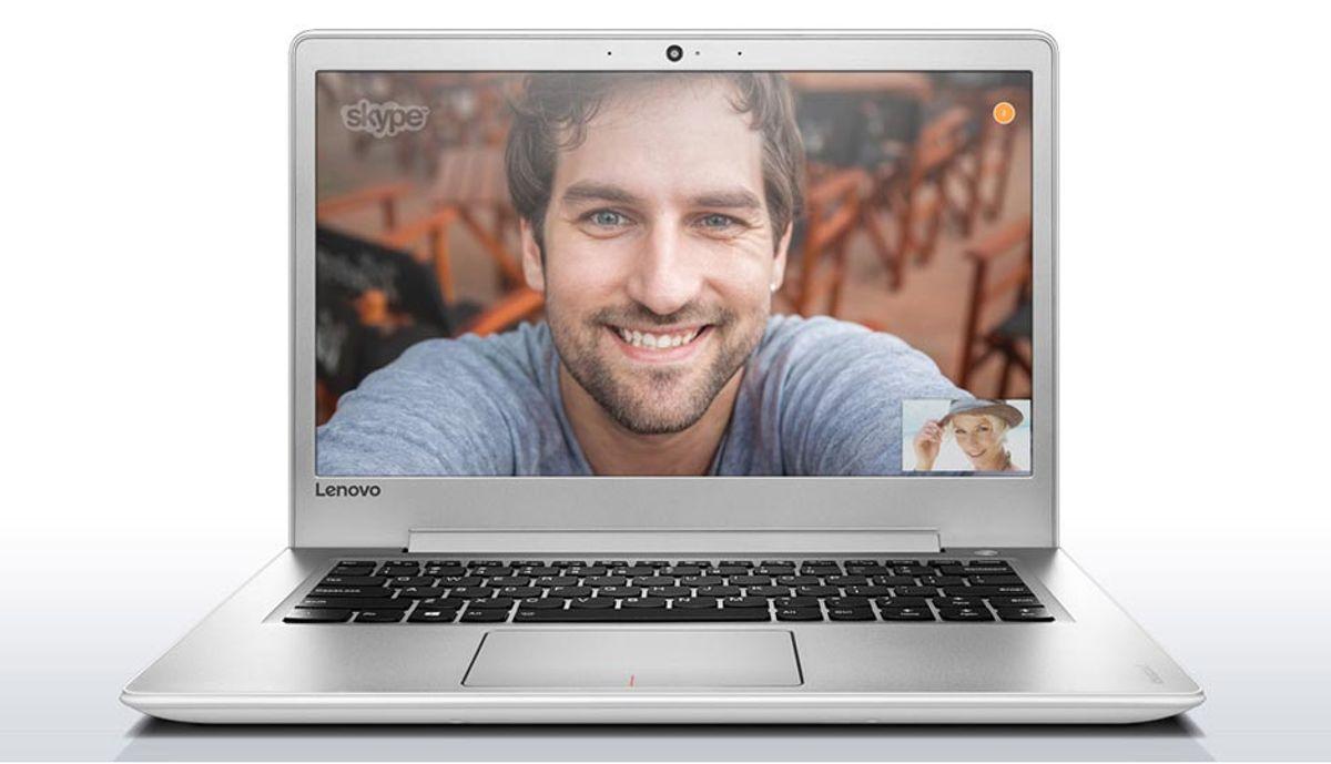 لینوو Ideapad 510S