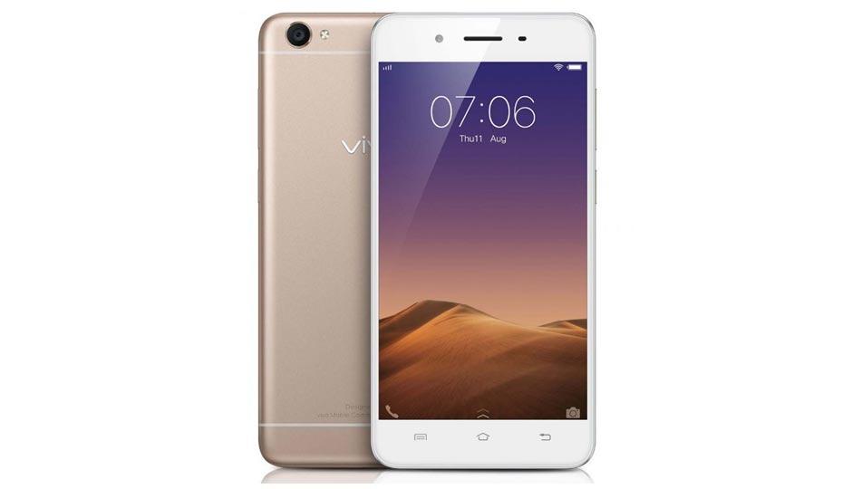 Iphone Latest Mobile Phones