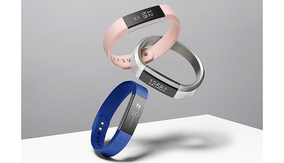 Compare Fitbit Alta Vs Pebble Time Round Price Specs