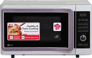 एलजी MC2881SUS 28 L Convection Microwave Oven