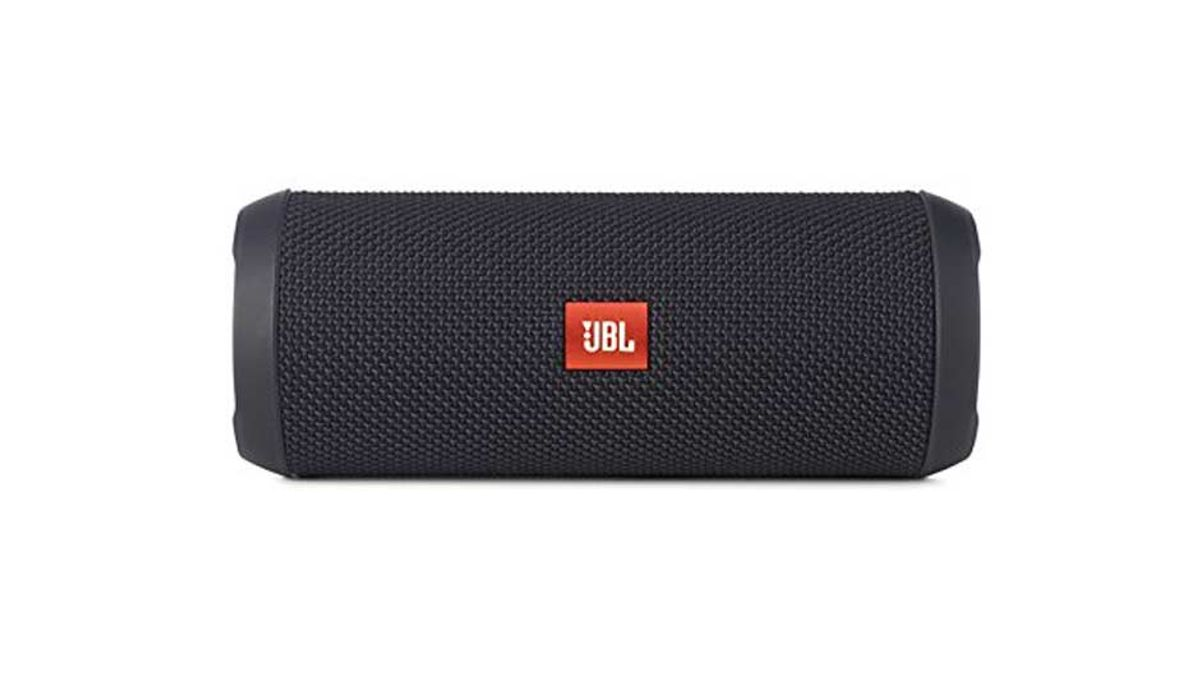 Best Portable Bluetooth Speakers Under Rs 10,000 in India