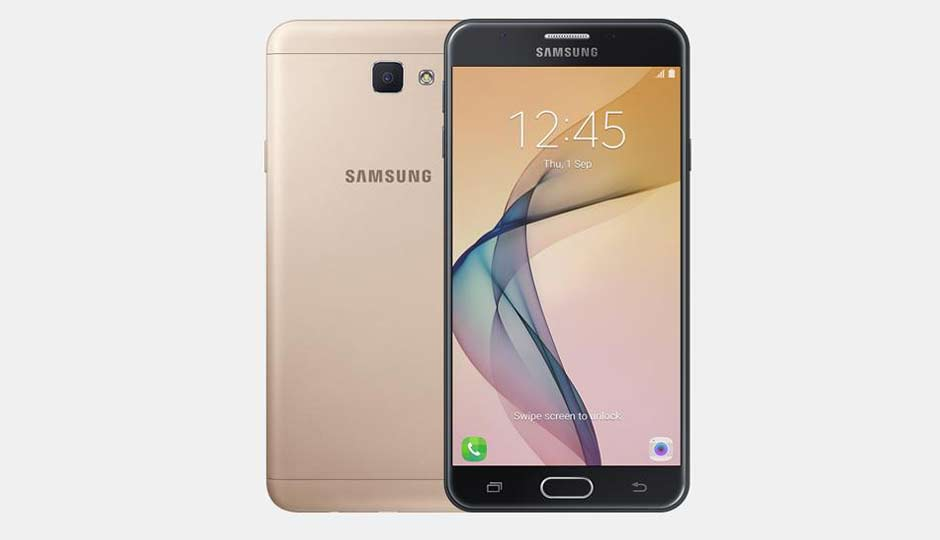 Samsung Galaxy J7 Prime Price In India Full Specs January 2019