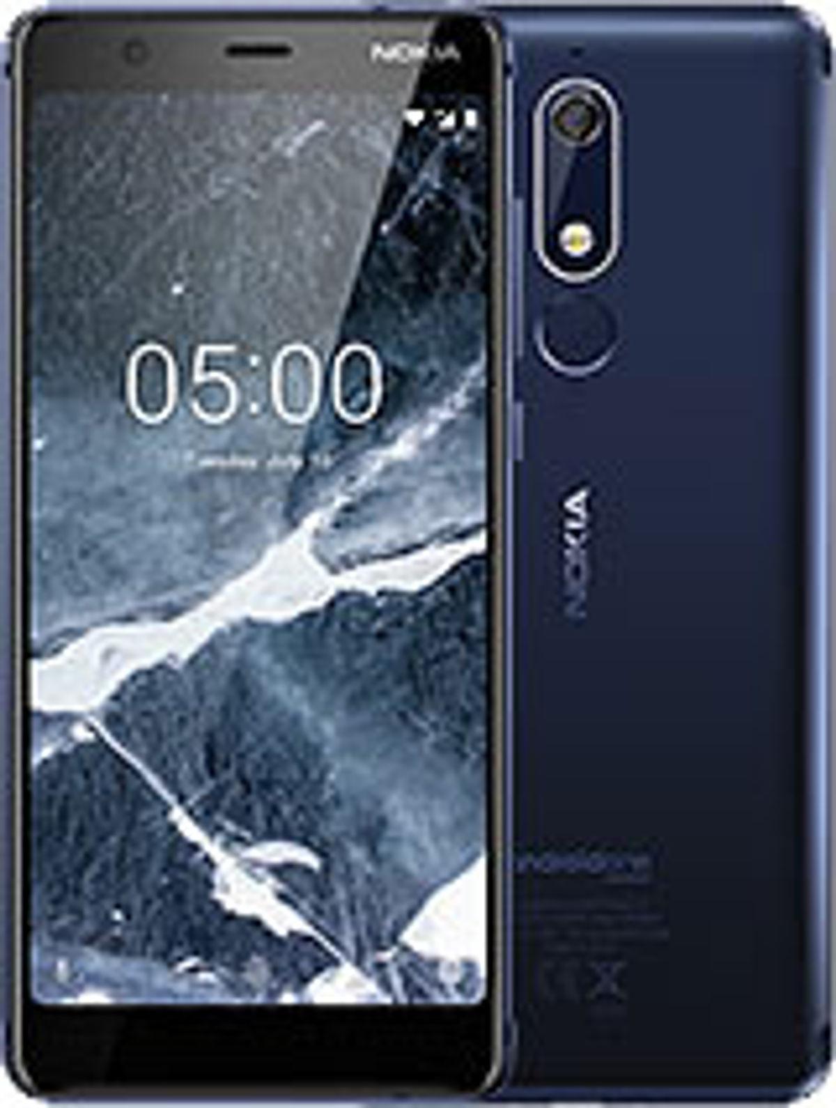 Best Nokia Phones in India September 2019, Latest Nokia