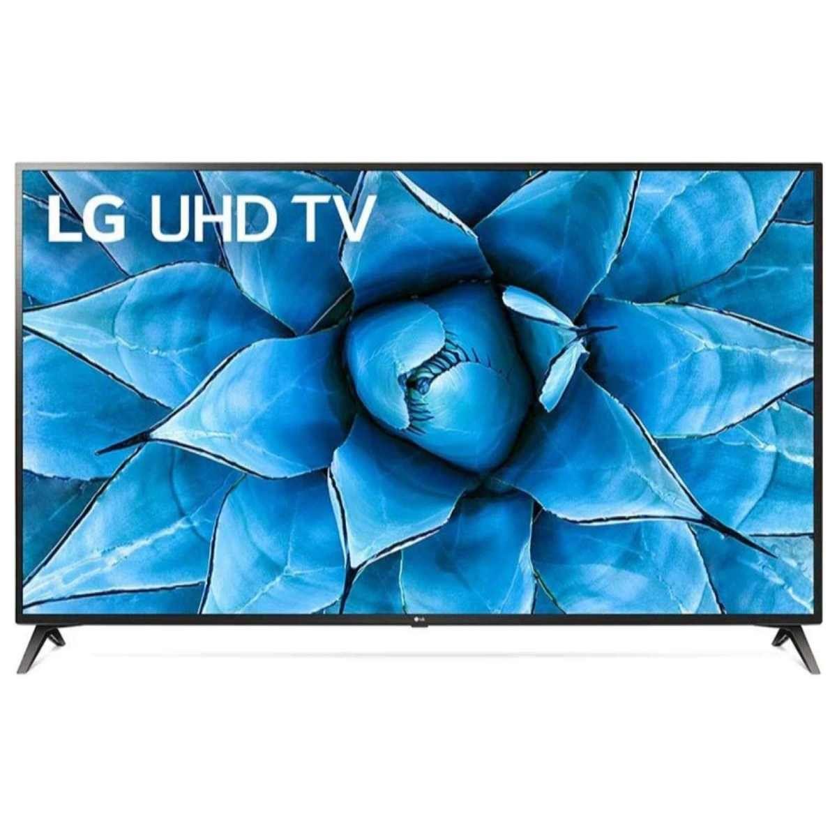 എൽജി 65 Inches 4K Ultra HD Smart LED ടിവി (65UN7300PTC)