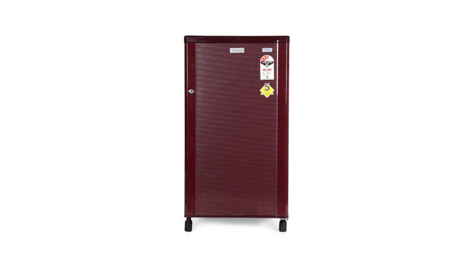 cold undercounter steel maxx refrigerator doors refrigerators stainless commercial door in ft x series p single cu