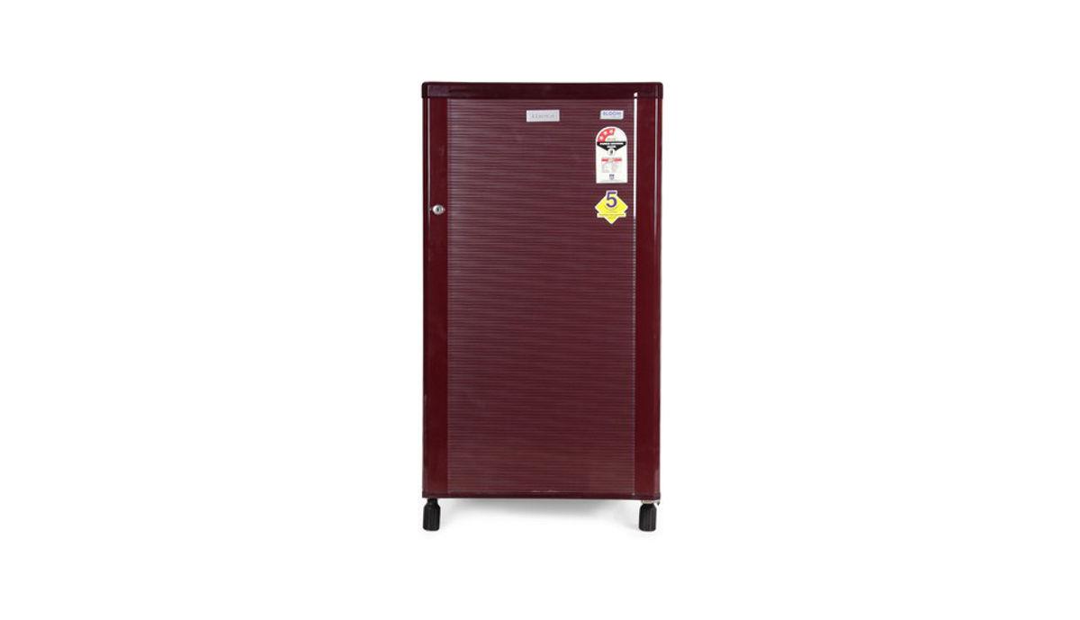 Electrolux EB163P 150 L Single Door Refrigerator