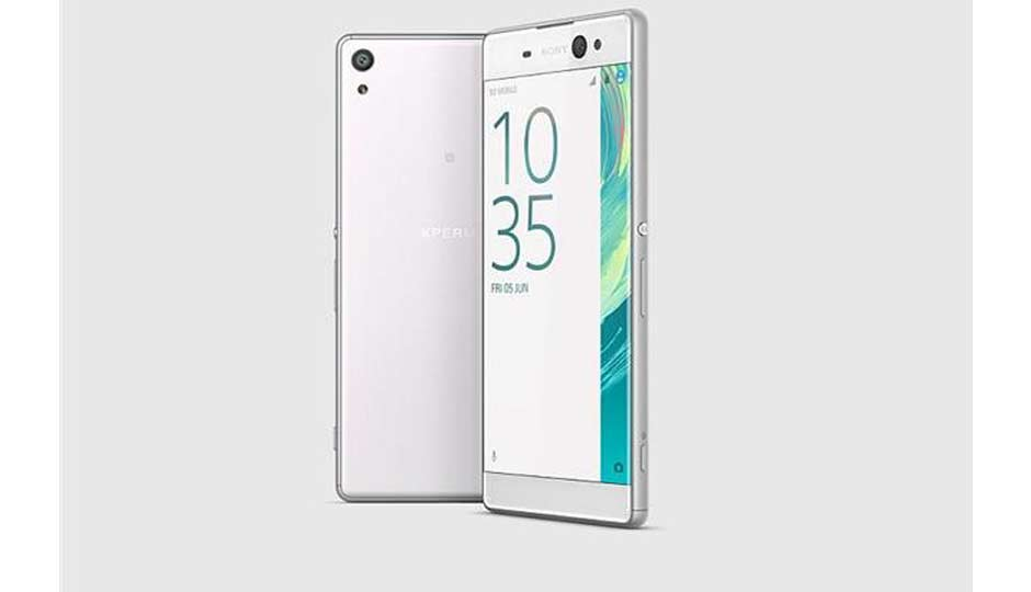 sony xperia phone with price. sony xperia xa ultra phone with price