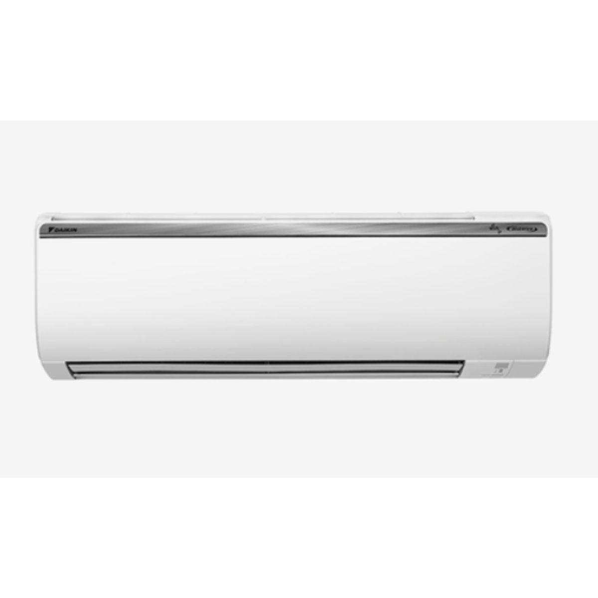 Daikin 1.8 Ton 5 Star Inverter Split Air Conditioner (FTKR60TV)