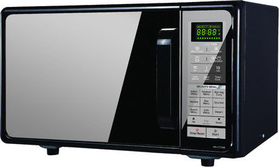 Panasonic Nn Ct254b 20 L Convection Microwave Oven Price