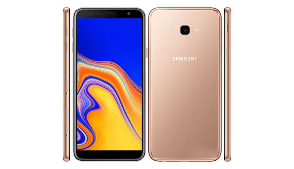 j samsung j6 plus samsung galaxy j6 plus 64gb price in india specs april 2019 digit