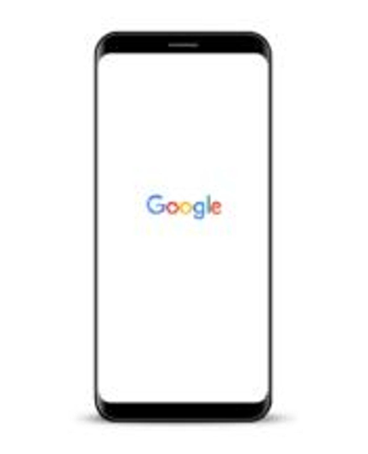 Best Upcoming Smartphones in India September 2019 | Digit in