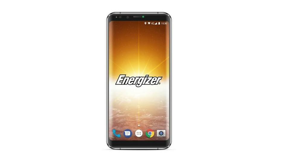 Energizer Power Max P16k Pro Price In India Specification