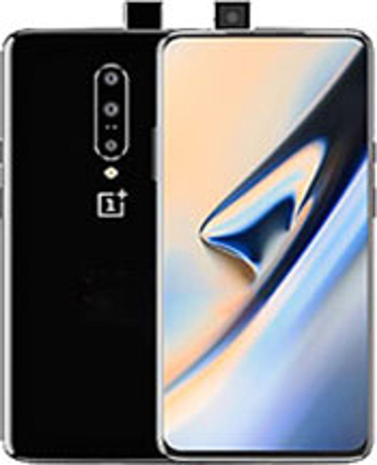 Best Camera Phone In India September 2019 | Digit