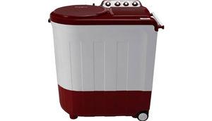 Whirlpool 8.5  Semi Automatic Top Load Washing Machine (ACE 8.5 TURBODRY)
