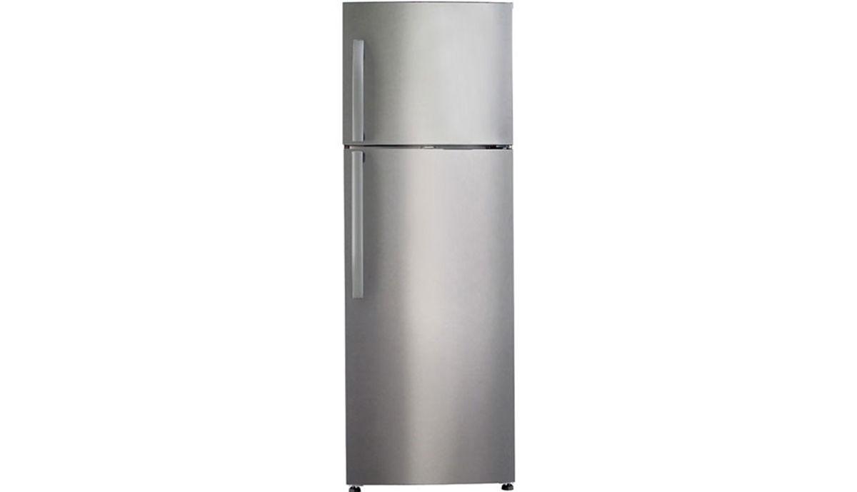 Haier 310 L Frost Free Double Door Refrigerator