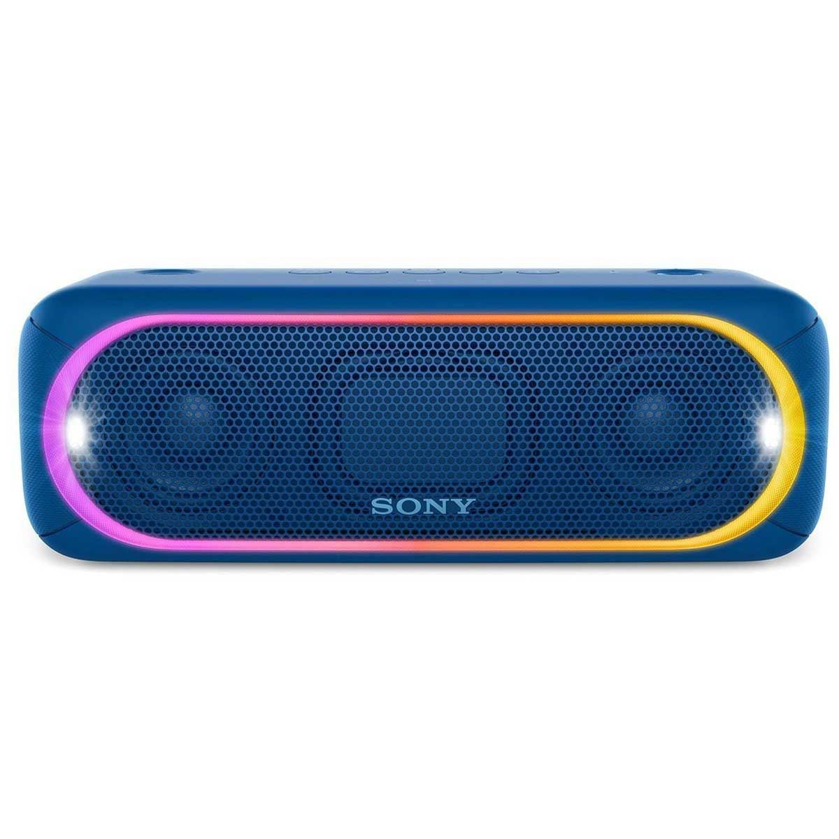 Best Portable Bluetooth Speakers Under Rs 10 000 In India 11 March 2021 Digit In