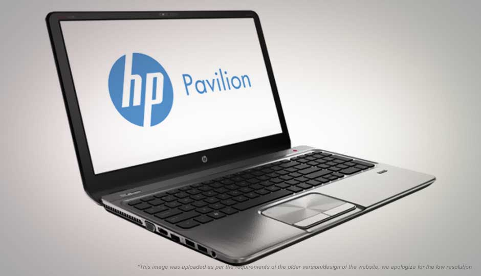 Hp 4540s Probook Core I5 Price In India Specification