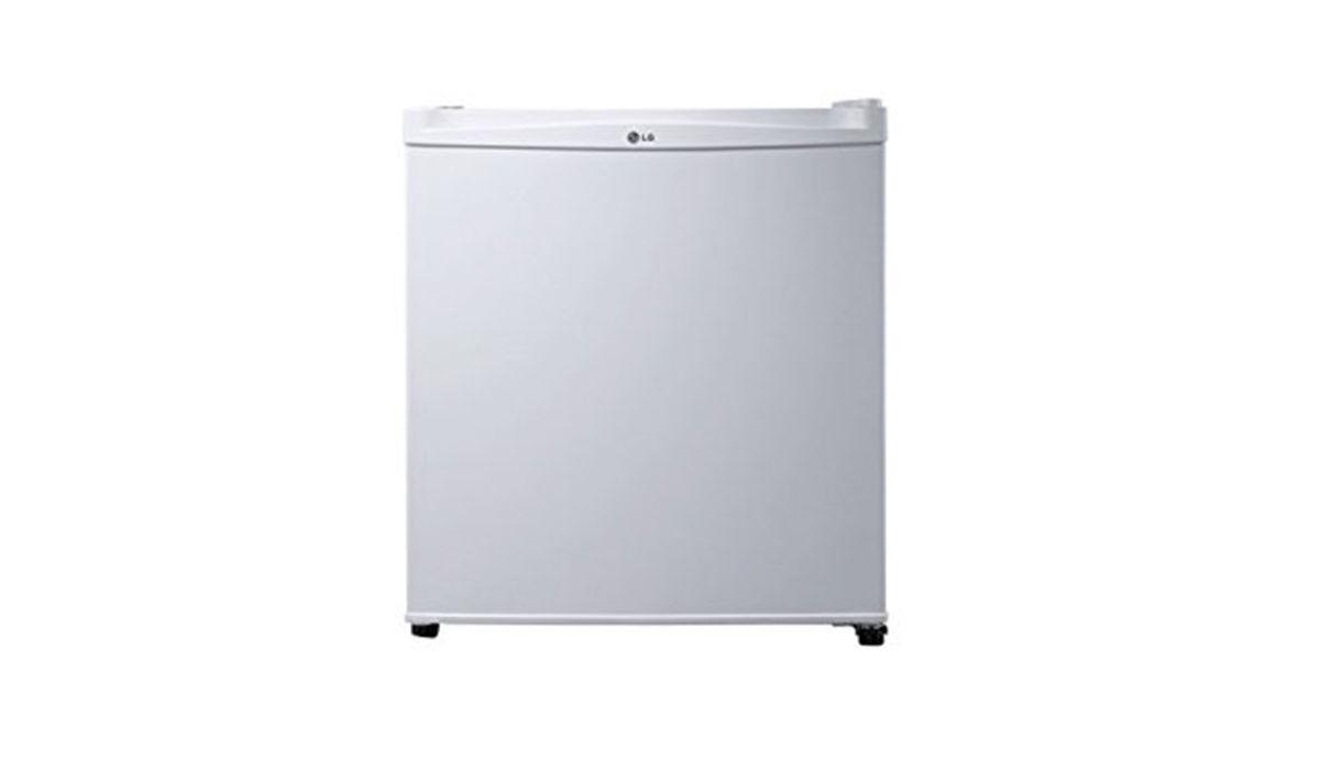 एलजी 45 L NA Direct-cool रेफ़्रिजरेटर