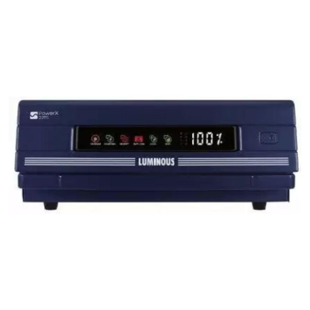 LUMINOUS POWERX 2250 Pure Sine Wave Inverter