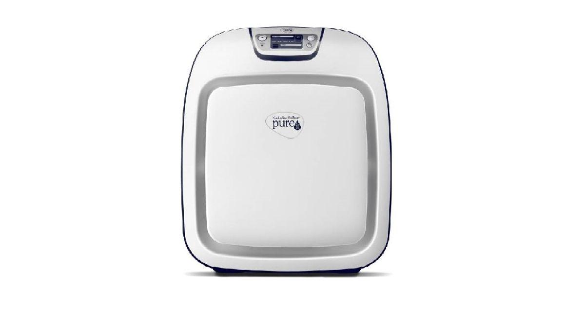 Pureit H101 Room Air Purifier