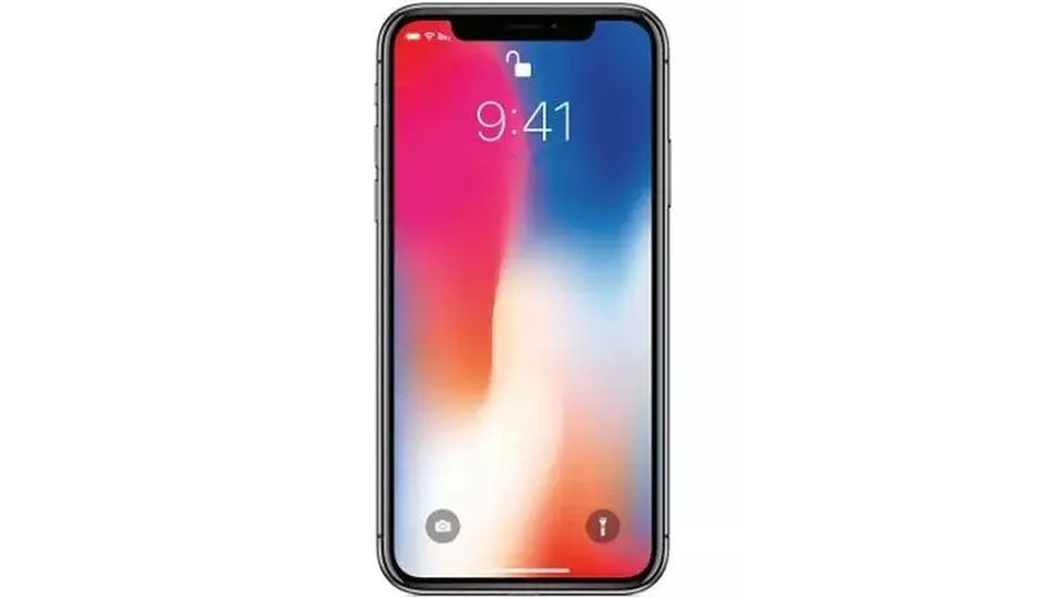 best iphone xs tariff
