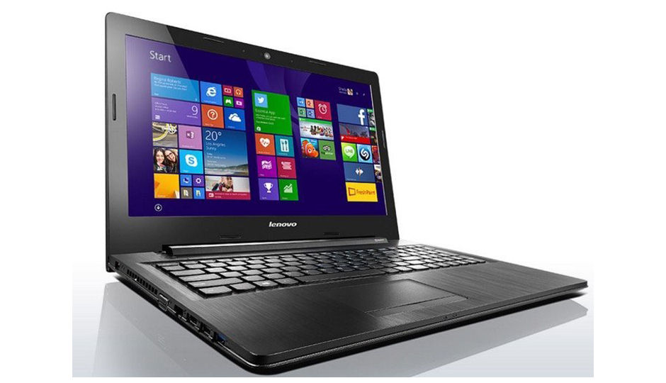 The Lenovo IdeaPad Yoga 11 is the best Windows RT device next to the Microsoft Surface RT. However, because of its nondetachable keyboard, the device functions as a better laptop than a tablet.