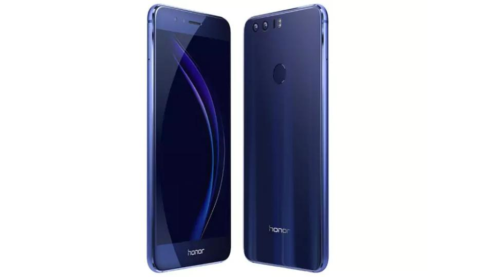 Image result for Honor 8C)