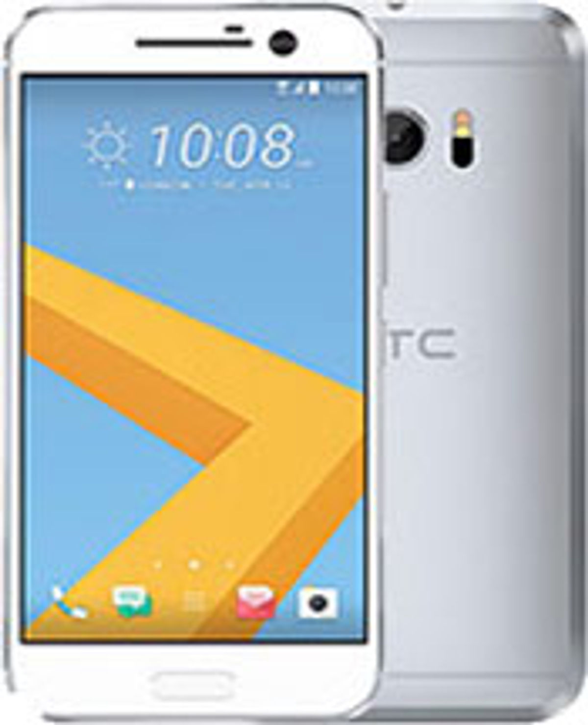 Best HTC Phones Under 20000 - September 2019 in India | Digit in