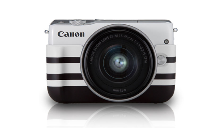Canon Digital Cameras Price List in the Philippines August