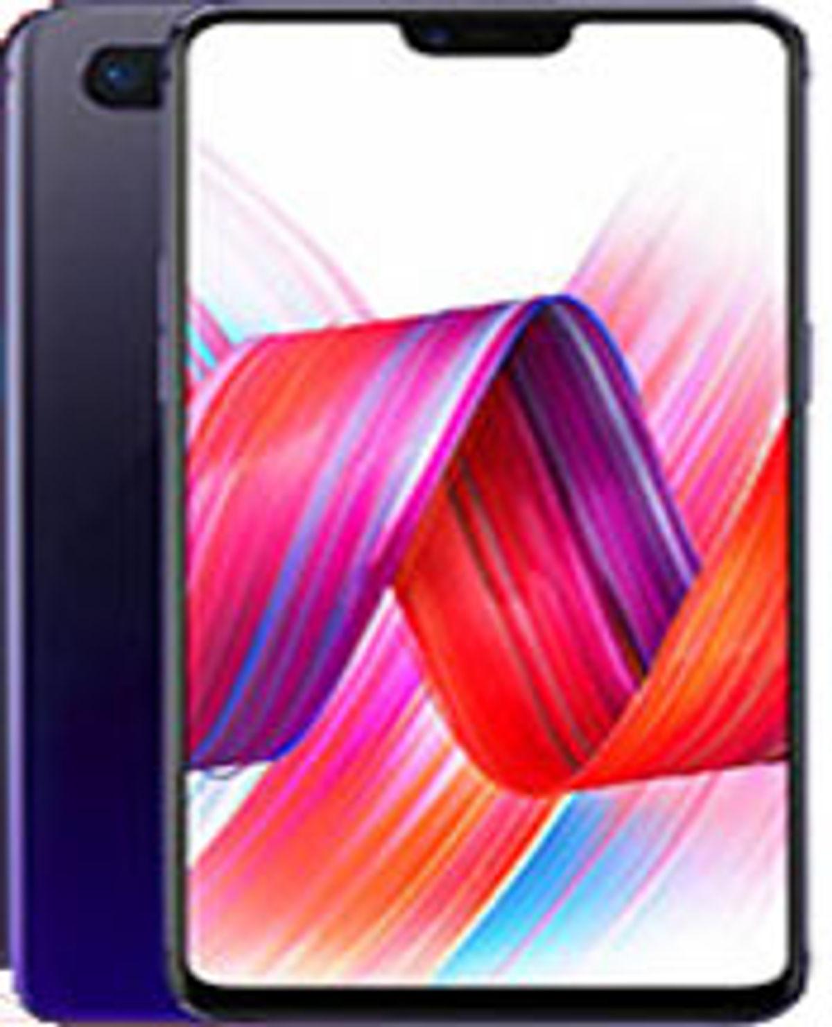 Best Oppo 5G Phones in India September 2019 | Digit in