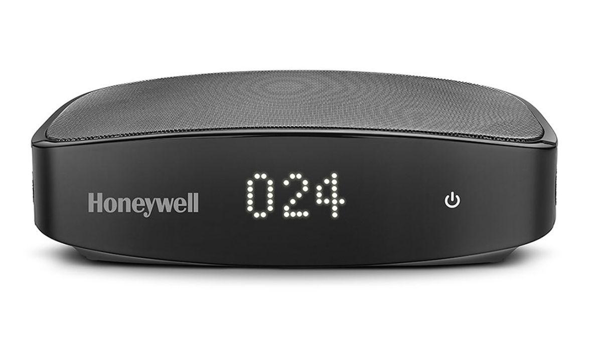 Honeywell Move Pure 2