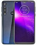 Motorola Moto One Macro