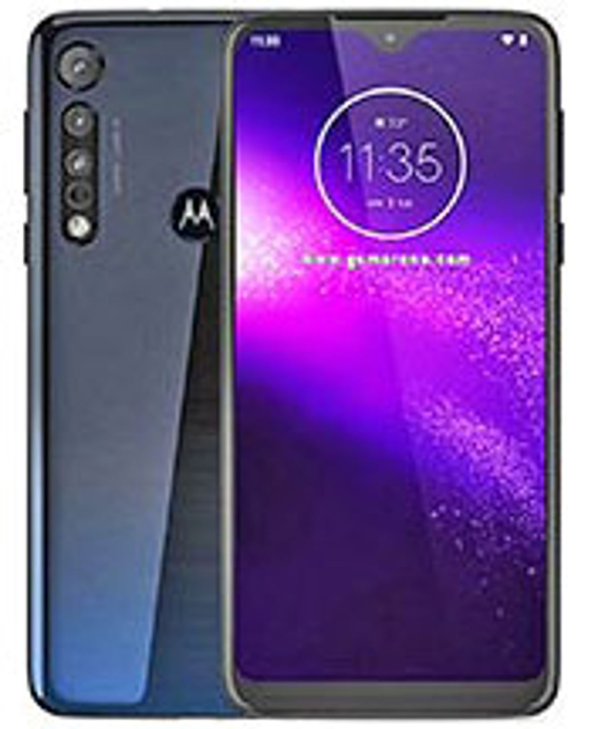 Best Mobile Phones Under 10000 In India With Price And Specs 23