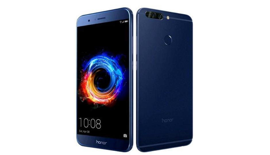 Huawei Honor 7x Price In India Full Specs January 2019
