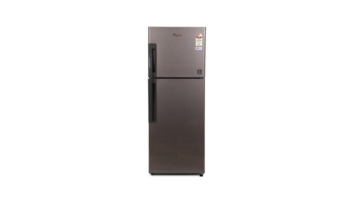 Whirlpool NEO IC255 CLS PLUS 3 242 L Double Door Refrigerator