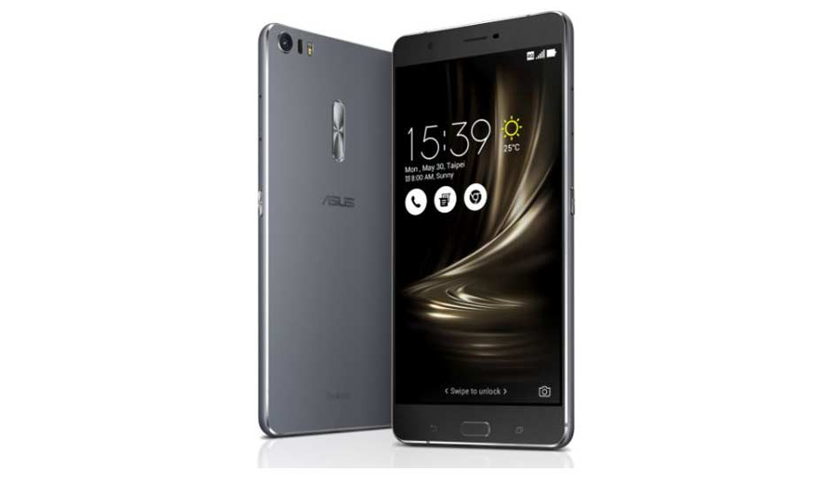 open zenfone bangladesh deluxe 3 in asus price has said expects