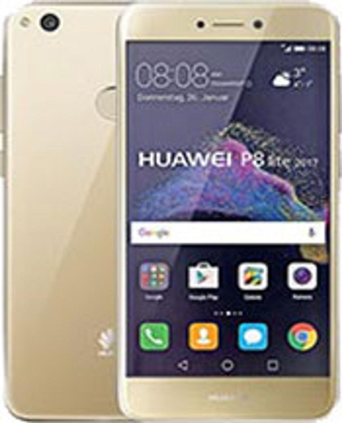 Best Huawei Phones Under 15000 - September 2019 in India