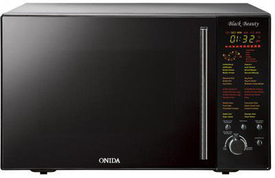 onida mo23cjs11b 23 l convection microwave oven price in india rh digit in Miele Microwave Convection Oven Built in Microwave Convection Oven