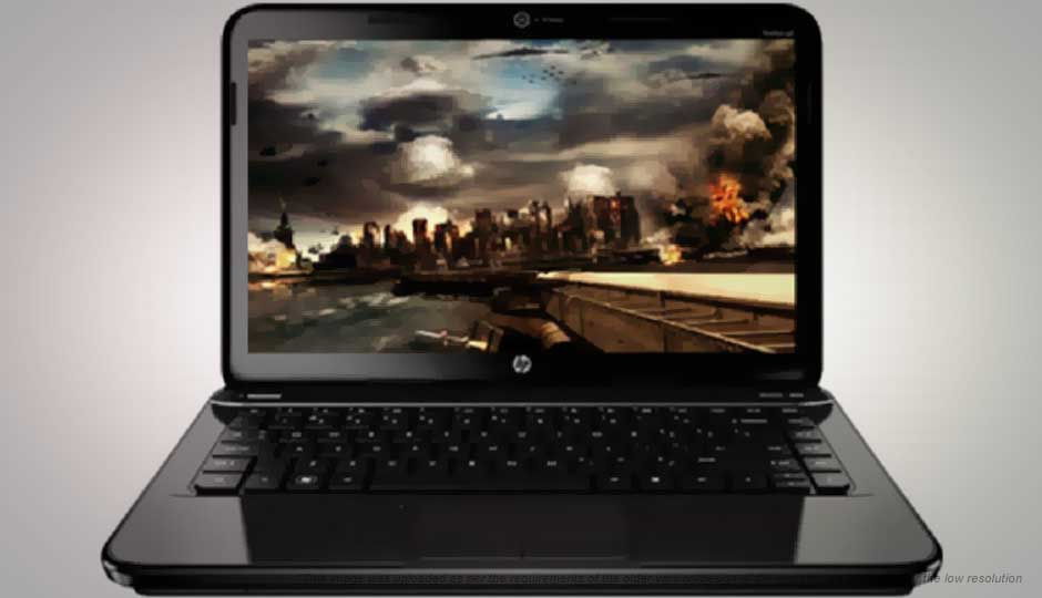 hp pavilion g6 drivers windows 7 64 bit usb