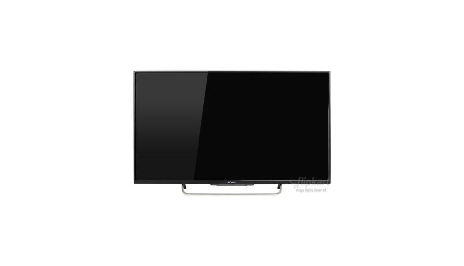 Compare Sony BRAVIA KDL-46W950A Vs Sony W95D FHD 50 inch TV