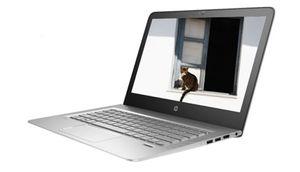 HP ENVY 13-d015tu