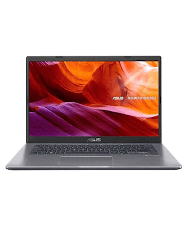 ఆసుస్ VivoBook X409