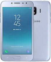 Compare Samsung Galaxy J2 Pro (2018) Vs Infinix Hot 6 Pro