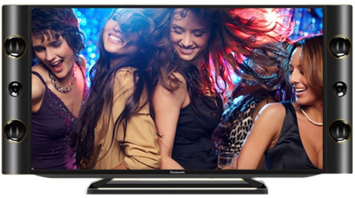 Panasonic Th L40sv70d Price In India Specification Features Digitin