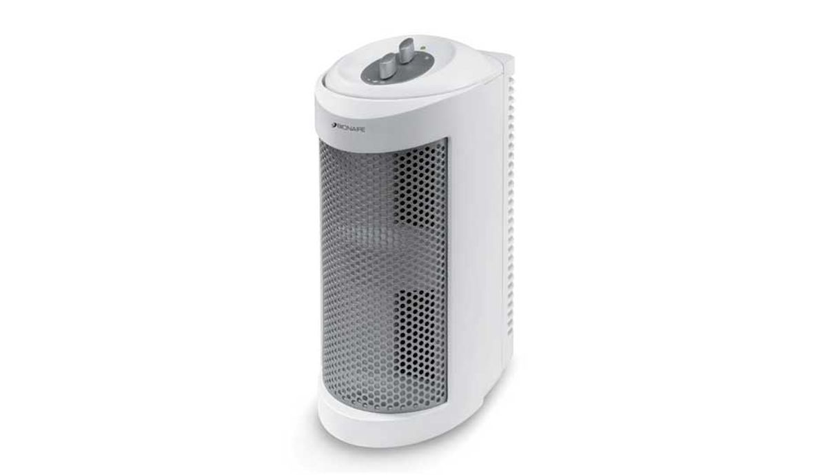 Oster OAP706 Air Purifier