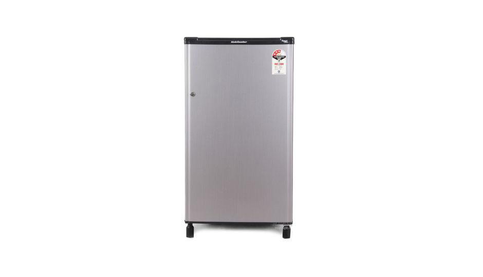 kelvinator kwp163 150 l single door refrigerator price in india