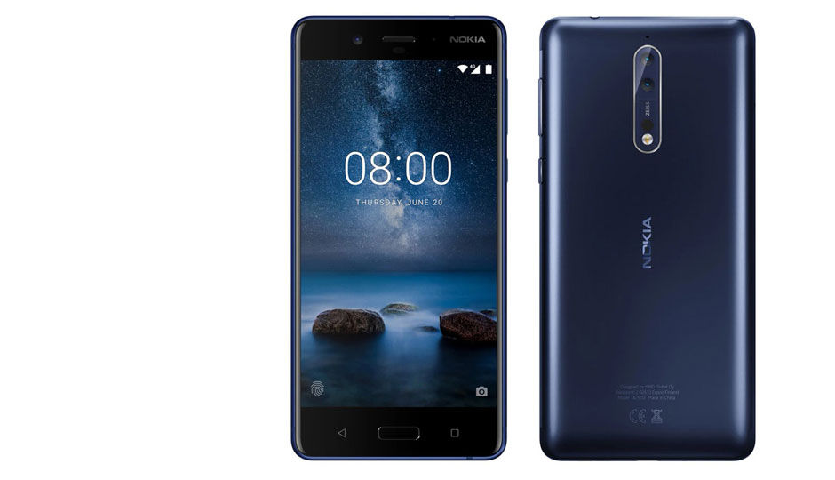 Image result for Nokia 2 images