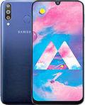 Samsung Galaxy M30 128GB (Samsung Galaxy A40s)