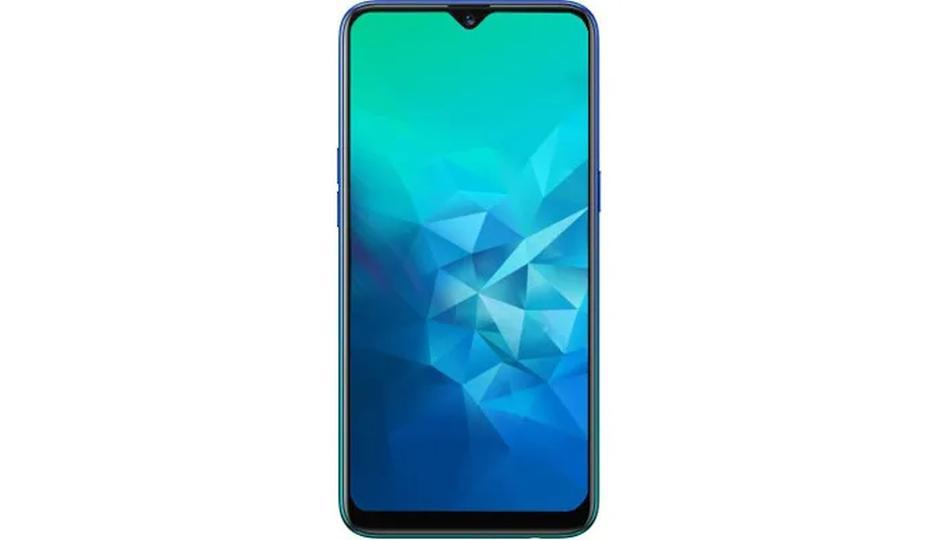 Compare Realme 3 Pro Vs Huawei Y9 Prime 2019 - Price , Specs