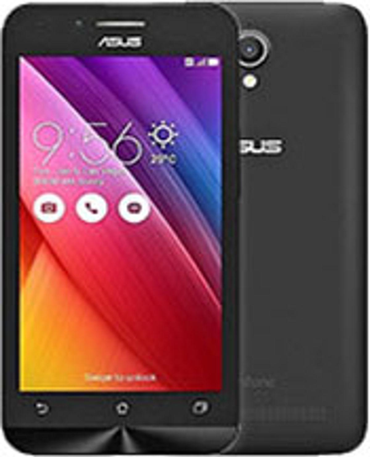 Best Phones Under 5000 Rs in India September 2019 | Digit in